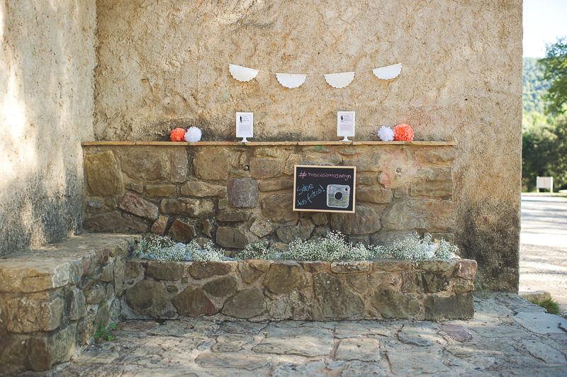 fotografia-boda-campestre-casa-de-colonias-girona-aida-y-victor-004