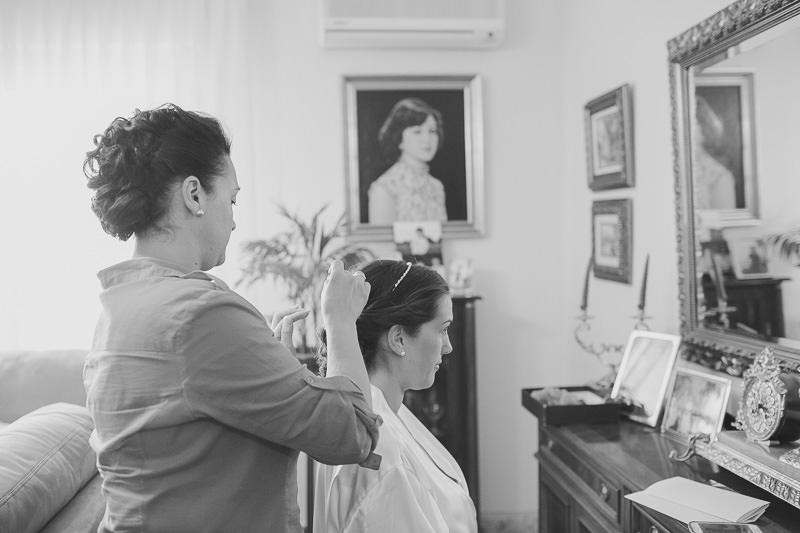 fotografo-boda-sevilla-luciaychelu-hacienda-loreto-aida-y-victor-001