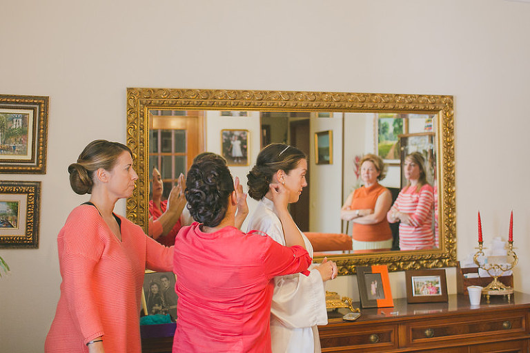 fotografo-boda-sevilla-luciaychelu-hacienda-loreto-aida-y-victor-002