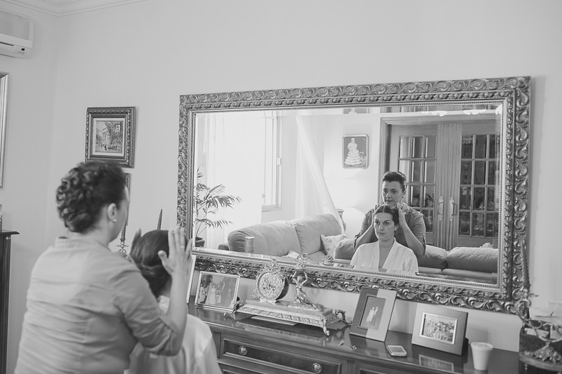 fotografo-boda-sevilla-luciaychelu-hacienda-loreto-aida-y-victor-003